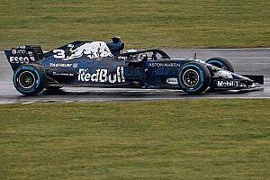 """Ex-F1-ontwerper Scalabroni: """"Red Bull heeft grootste probleem van 2018 opgelost"""""""