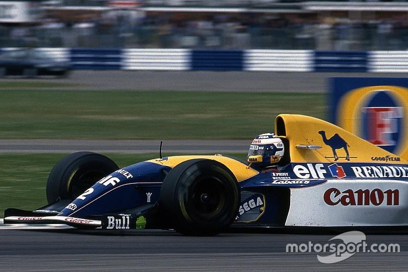 2 epikus csata, 26 év különbség: Senna vs Prost, Leclerc vs Verstappen! (videó)