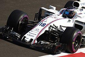 Costruttori: tre team ancora in lizza per il 5° posto, Williams favorita
