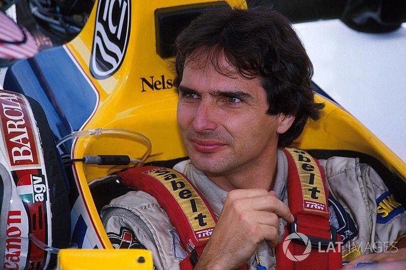 Piquet será galardonado en los Premios Autosport