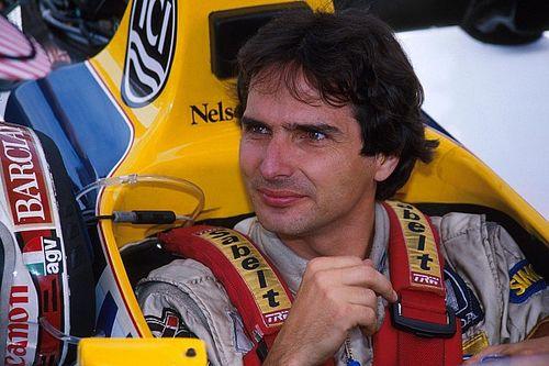 """Piquet wettert gegen Alonso: """"Wo er ist, da bricht Fiasko aus"""""""