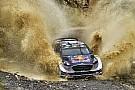 Vorschau WRC-Saison 2018: Das Rallye-Jahr im Überblick