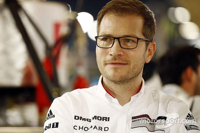 "Seidl: ""Vi spiego il segreto dei trionfi Porsche nell'Endurance"""