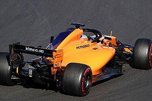 McLaren mete prisa a la FIA para que diga cómo será la F1 a partir de 2021