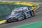 Stock Car Brasil Blau promete recorrer de punição a Ramos e Van Der Linde