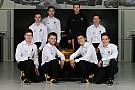 Renault veut placer ses jeunes dans ses équipes clientes
