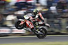 MotoGP GALERI: Suasana MotoGP Australia pada Sabtu