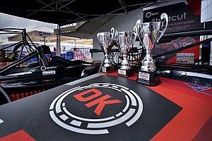 Russian Autosport Show – яркое закрытие гоночного сезона