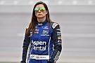 NASCAR Danica Patrick spricht offen: NASCAR-Saison war eine