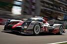 Sim racing Mozielőzetesen a Gran Turismo Sport: minden idők legjobb autós játéka?
