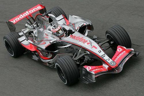 "Sato ""hihetetlen"" előzése Alonso ellen a Super Agurival a Kanadai Nagydíjon"