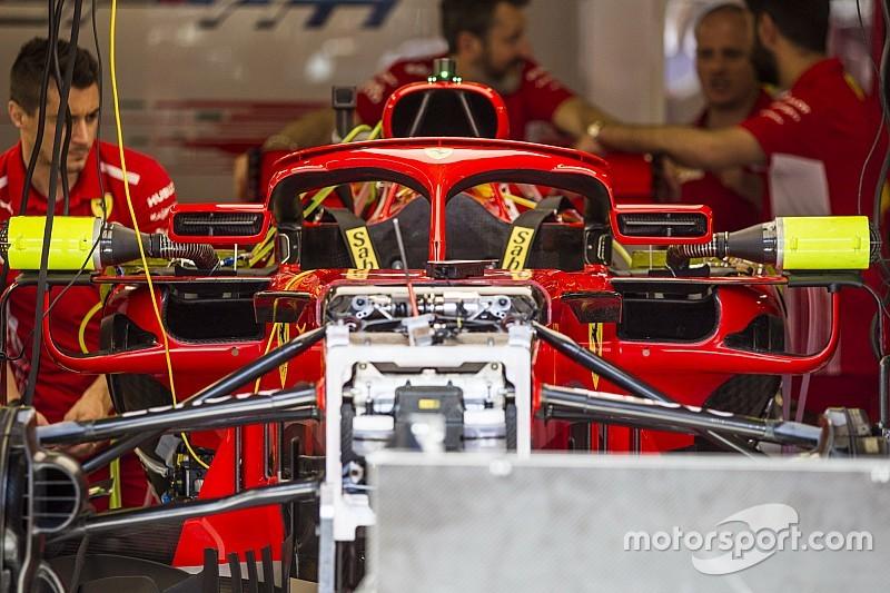 """Folytatódik a """"szappanopera"""" a Ferrari akkumulátora körül"""