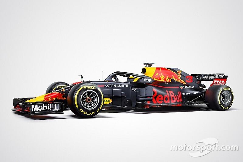 A Honda számára jó hír az Aston Martin távozása a Red Bullnál