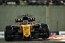 Todos los coches de Carlos Sainz