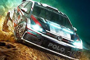 Ma 2300 forintért tiéd lehet a DiRT Rally