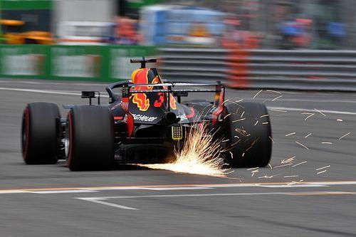 Photos - Samedi au GP d'Italie