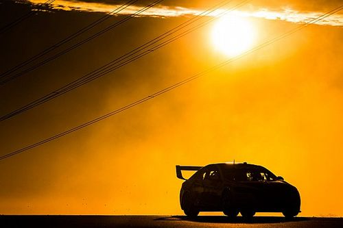 Supercars Sydney SuperSprint Qualifying – Start time, how to watch, channel & more