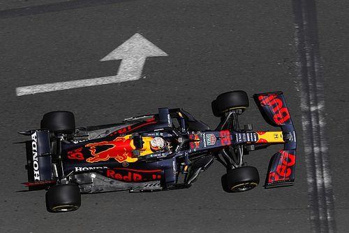"""Villeneuve: """"Verstappen artık daha adil davranıyor"""""""