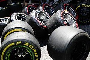 Reagál a defektekre a Pirelli: új gumikat hoznának Silverstone-ba!