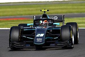 HWA, 2021 sezonunun ardından Formula 2'den ayrılacak