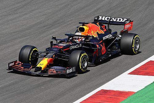 F1, GP Portogallo: 2 opzioni per chi parte con le medie