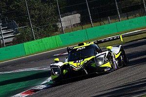 ELMS: 1 AIM Villorba Corse in rimonta nella 4 Ore di Monza