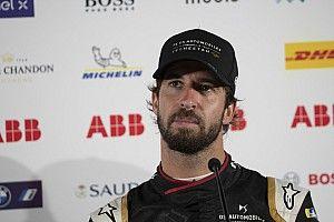 Antonio Felix da Costa Konfirmasi Tak Ingin Ikuti IndyCar 2022