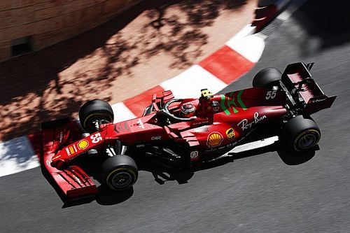 Ferrari exploited flexible rear wings ahead of FIA clampdown