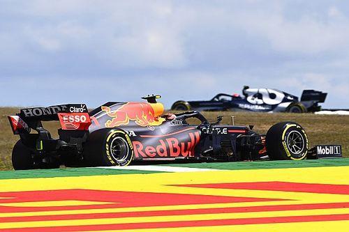 Wolff ziet samenwerking Red Bull en VW voor zich, Horner countert