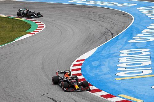 Hamilton: megérte kockáztatnunk a győzelemért