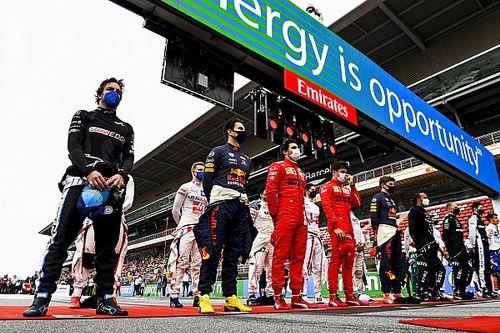 Состав Формулы 1 в сезоне-2022: половина вакансий уже заполнена