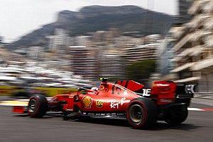 Ferrari надо настроить болид – или проще построить новый? Гран При Канады может дать ответ
