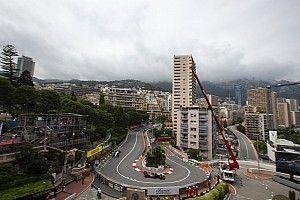 Ilyen egy abszolúte VIP hely a Monacói Nagydíjon