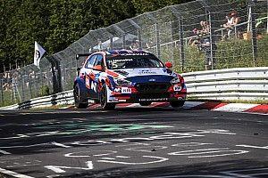 """Vittoria, podio e punti per le Hyundai della BRC al Nordschleife: """"Abbiamo note positive per la seconda metà di stagione"""""""