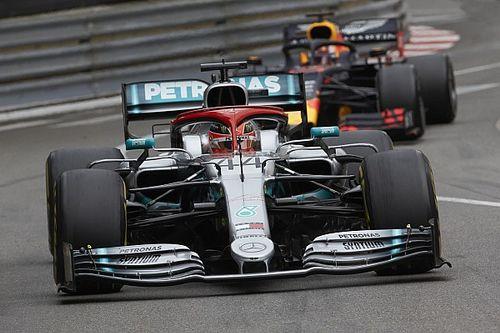 Debate: Monaco GP 2019 - Tense or frustrating to watch?