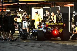 Az F1-es csapatok óriási bakot lőhetnek 2021-re