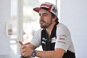 Saison IndyCar complète, Indy 500, Le Mans : quel avenir pour Alonso ?
