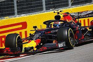 """Pirelli: """"Geen verzoeken van F1-teams om banden te veranderen"""""""