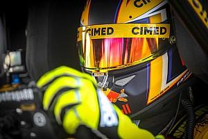 Campeão da Stock Car em 2016, Felipe Fraga amplia roteiro de desafios e conquistas no exterior