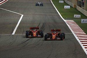 Vettel és Leclerc a favorit Kínában a fogadóirodák szerint