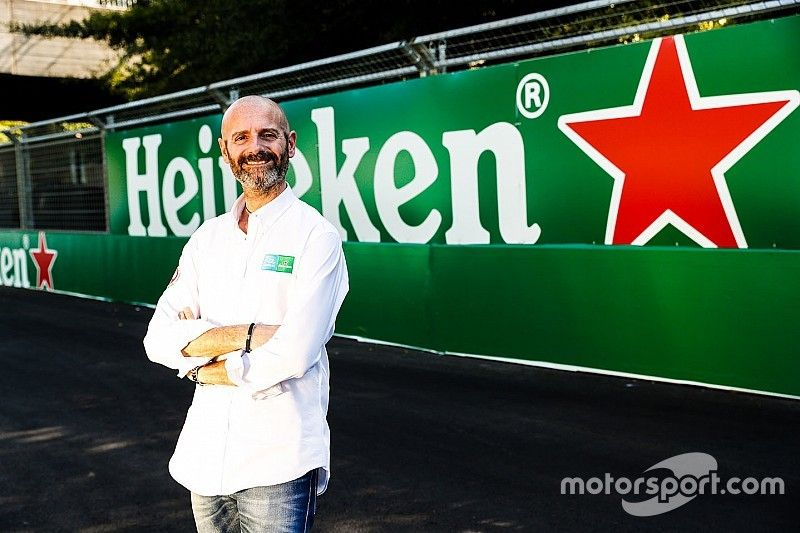 Heineken, galibiyet savaşında daha fazla takım istiyor