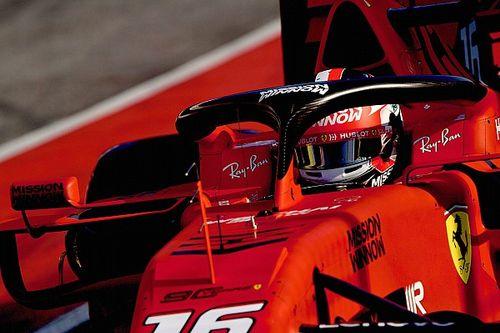 Analisi Test F1 di Barcellona: bene la Ferrari, dubbi sulla Mercedes che si copre