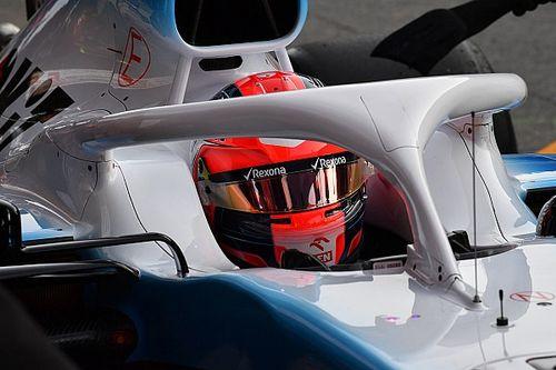 Kubica: a helyzet nem ideális, autó nélkül nehéz felkészülni