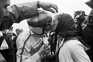 Blog: Vijf redenen waarom de Nederlandse GP héél bijzonder wordt