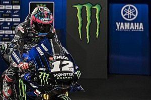 Les tests de Sepang, première échéance technique décisive pour Yamaha