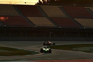 «Они быстры на длинных и коротких отрезках, с любым количеством топлива». Боттас признал силу Ferrari
