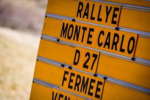 Promotor Reli Monte Carlo Umumkan Larangan Hadirnya Penonton