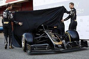 Когда покажут новые машины Формулы 1: даты презентаций