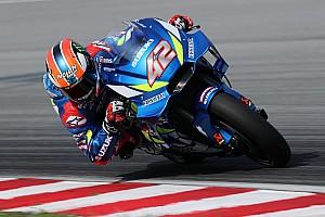 MotoGP, Brivio: