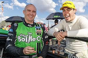 Tickford confirms Randle for Supercars enduros